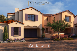 Best places to live new construction in Gilbert Arizona