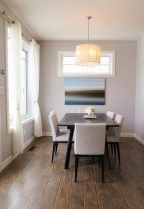 paints offered new home builder Gilbert Chandler Arizona