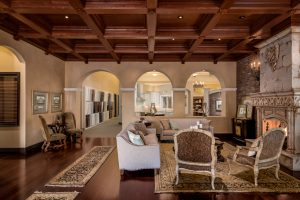 Best new home builders in Gilbert Chandler Arizona