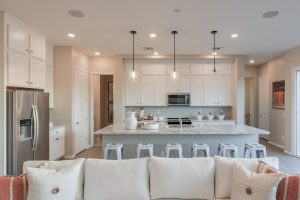 new home builder in chandler AZ