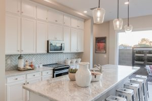 new homes for sale in Gilbert Chandler Arizona