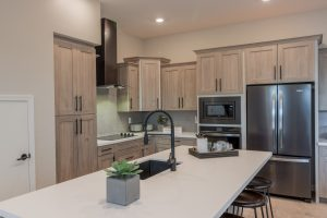 New home builders in Gilbert Chandler Arizona