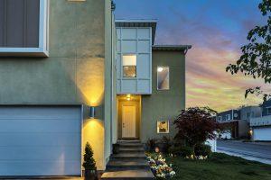 New homes in Gilbert Arizona