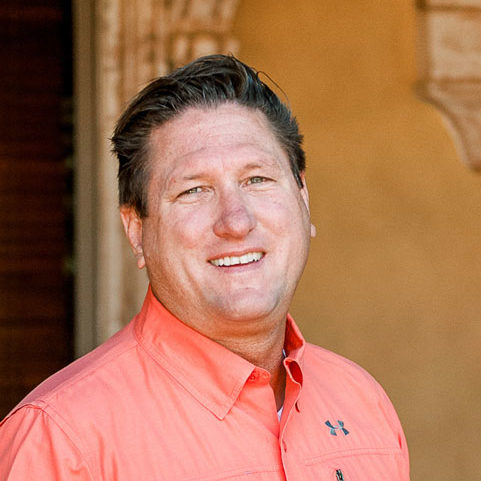 Todd Selman - New Home Builder in Gilbert and Chandler Arizona